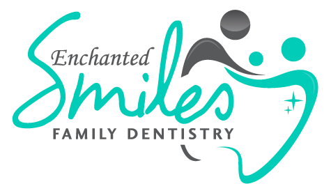 Enchanted Smiles Family Dentistry